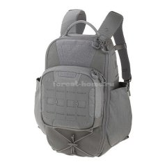 Рюкзак Maxpedition Lithvore Gray (LTHGRY)